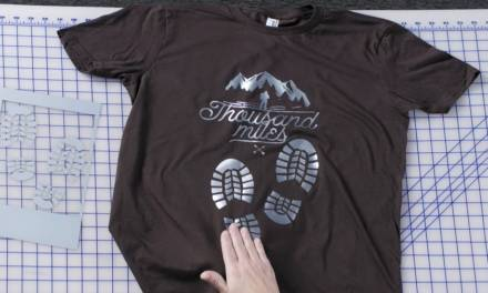 The Best Heat Transfer Paper: Buyer's Guide 2018