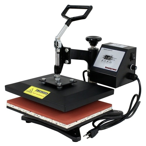 best heat press super deal