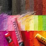 The Best Oil Pastels: Buyer's Guide 2020